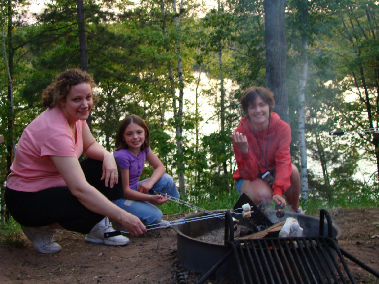 Wisconsin Family Friendly Vacations